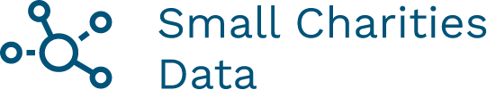 Small Charities Data